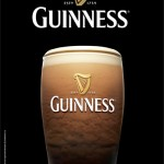 Guinness-A1