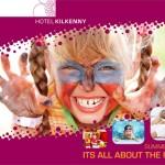 Hotel-Kilkenny-Summer-Postcard1