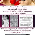 WOODLANDS-WEDDING-Banner2