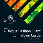 Westgate-Fashion-Poster
