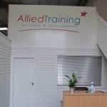 allied2