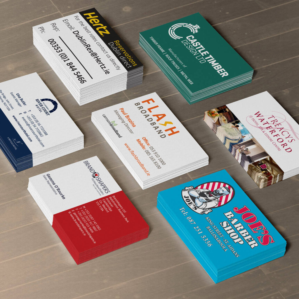 Print | Design | Web | Signage - Print and Design Company in ...