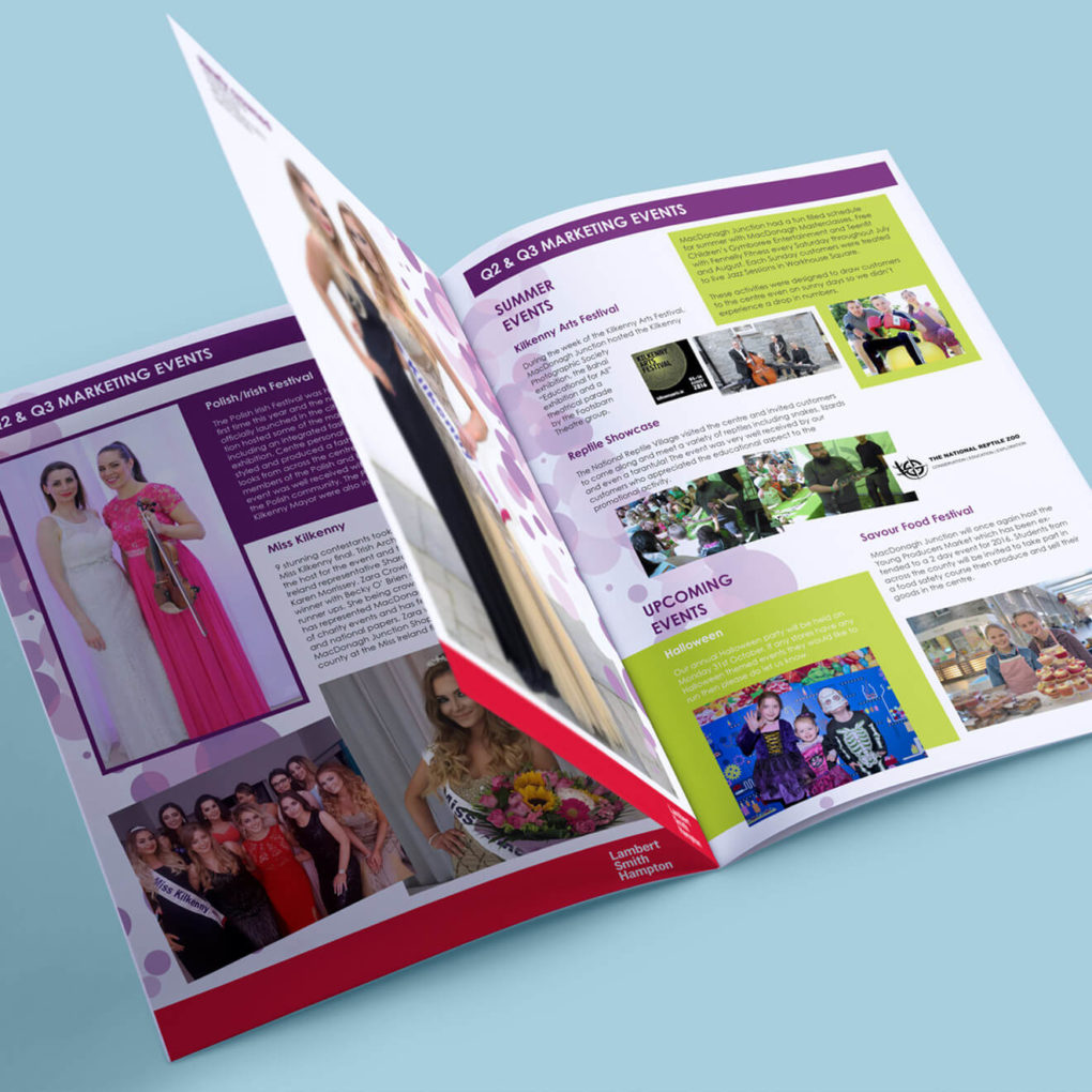 Newsletter print and design company in wexford ireland think copyright 2018 think print design wexford all rights reserved reheart Images